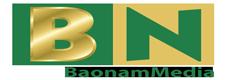 Bảo Nam Media