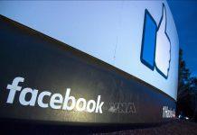 Facebook sẽ sẽ tập trung phát triển tính năng trò chuyện mã hóa trên các ứng dụng nhắn tin trong thời gian tới nhằm bảo vệ quyền riêng tư cho người dùng.